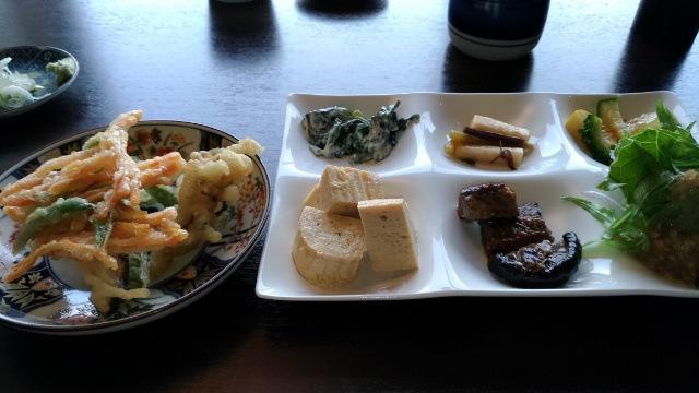 abuzaka 総菜