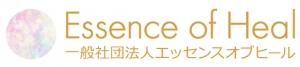 EOH_logo_B_color.jpg