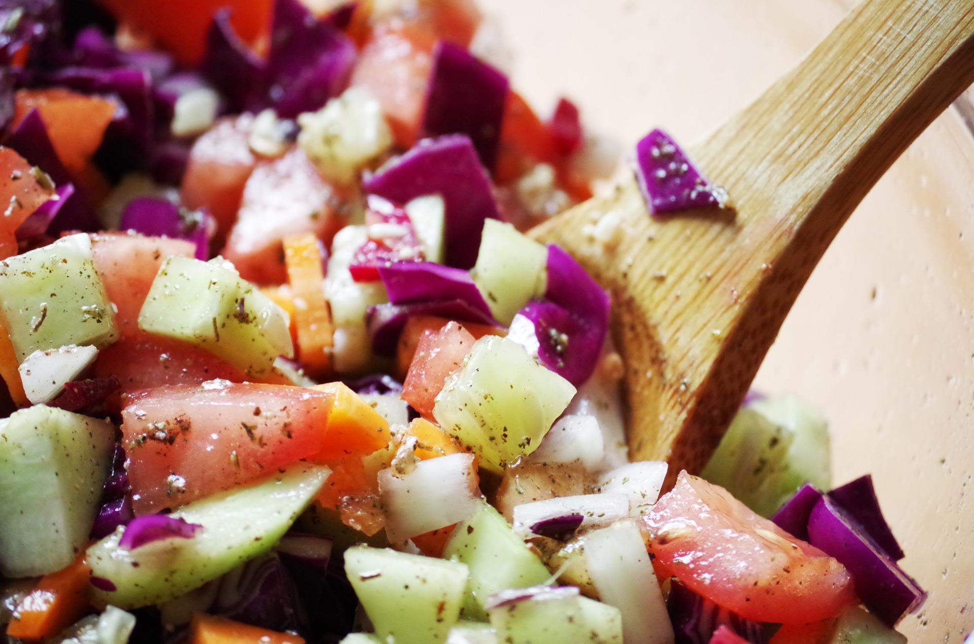 vegetables-1578259_1920.jpg