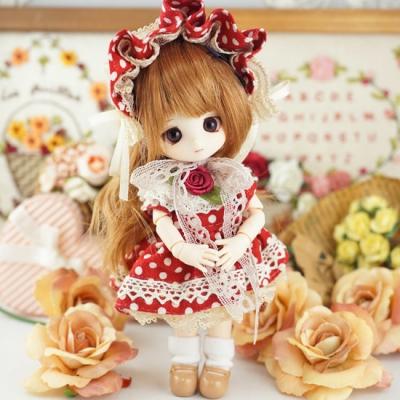 9-7-rosemary01-a.jpg