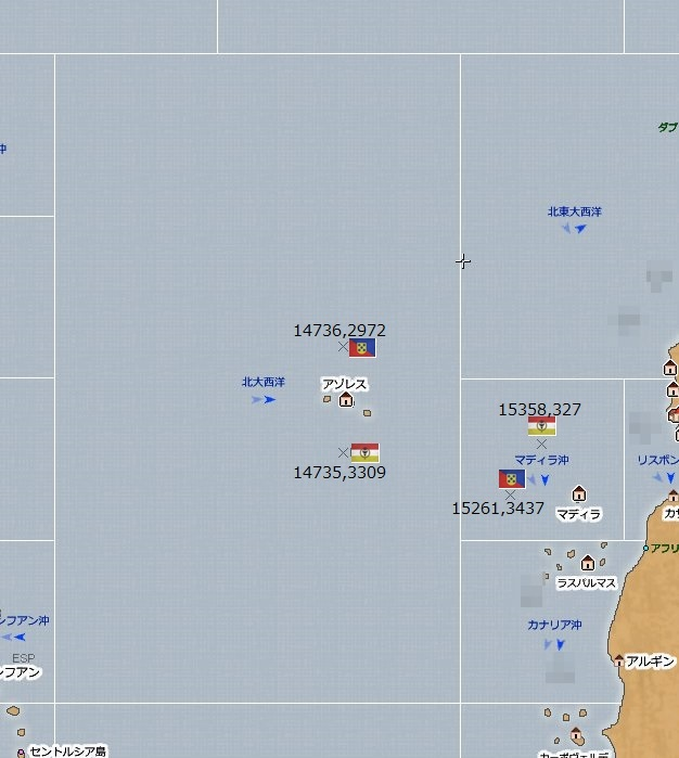 2017map.jpg