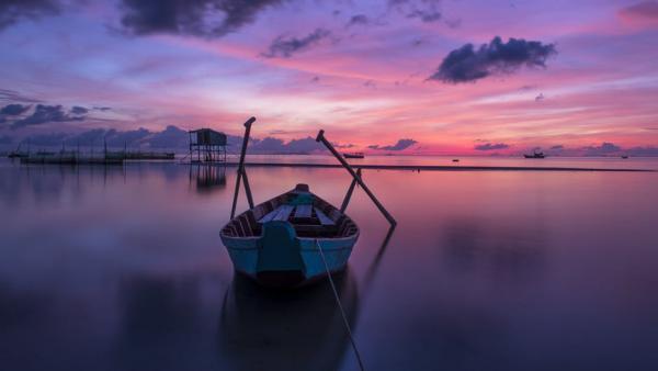 sunrise-phu-quoc-island-ocean_convert_20170918061132.jpg