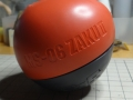 zakuhead1170826.jpg