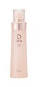 カネボウ新DEWの美滴化粧水