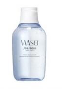 資生堂WASOのフレッシュジェリーローション