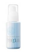 カネボウフリープラスのディーププレモイストエッセンス導入美容液
