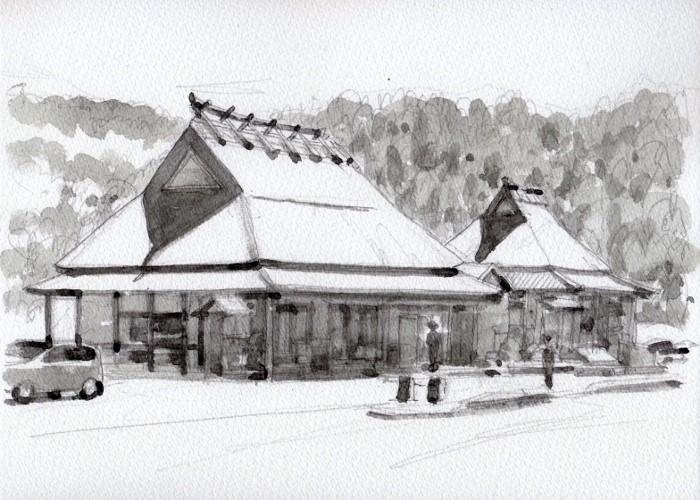 美山観光 グリザイユ (700x500)