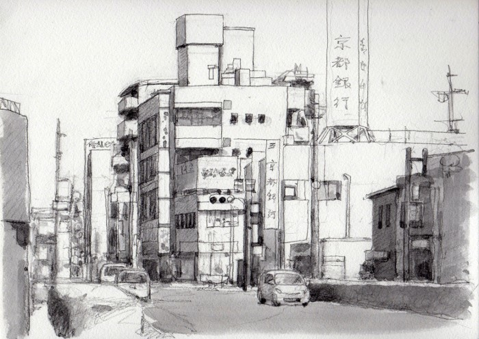 寝屋川市駅前 グリザイユ (700x496)