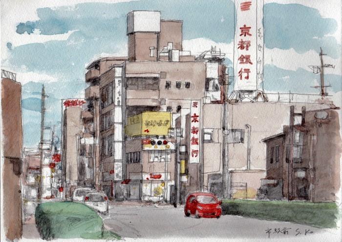 寝屋川市駅前 (700x496)