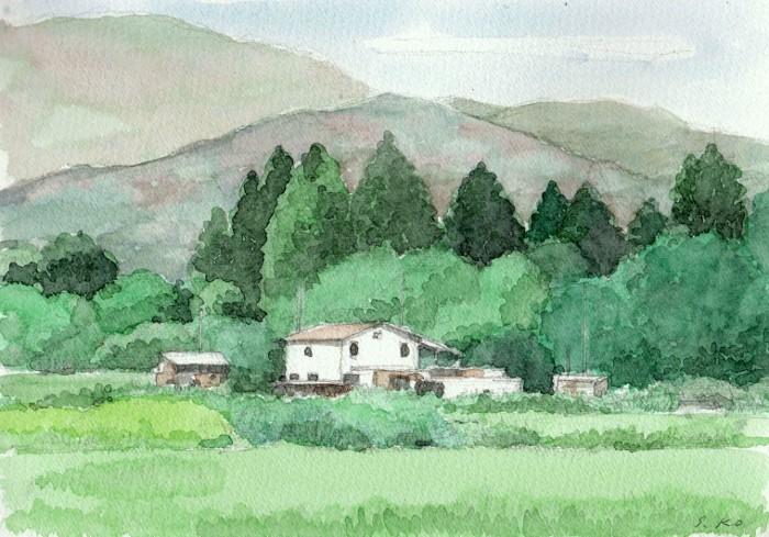 亀岡の風景 (700x489)