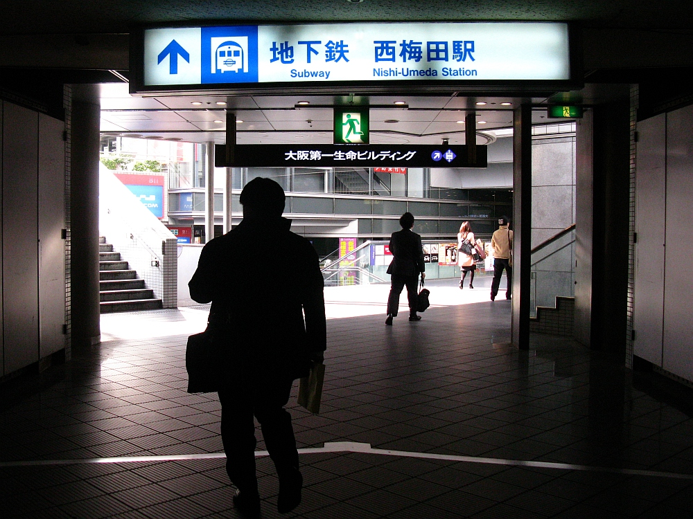 2013_03_13 003