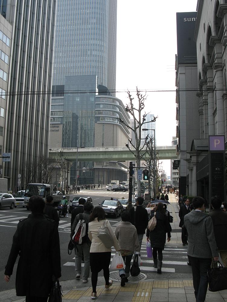 2013_03_13 015