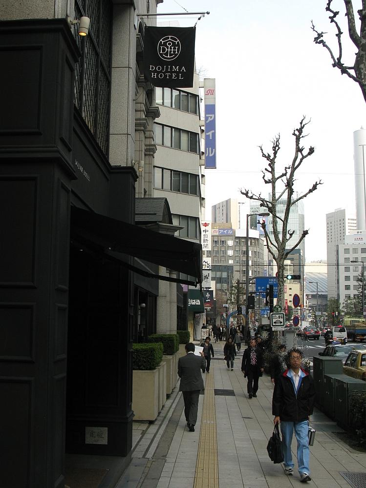 2013_03_13 016