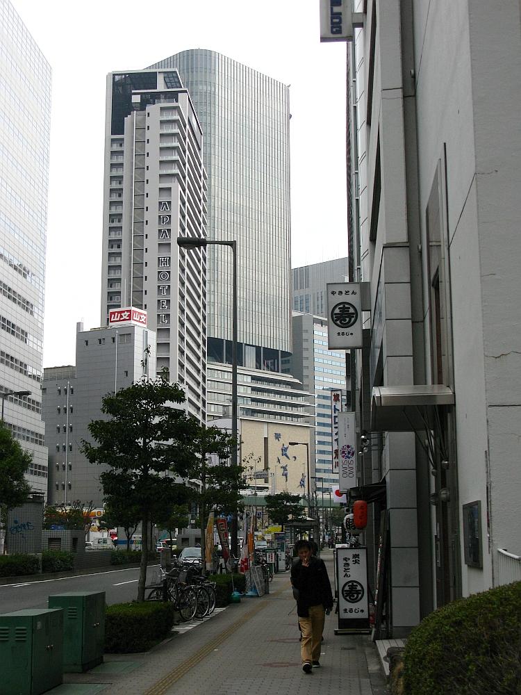2013_03_13 045