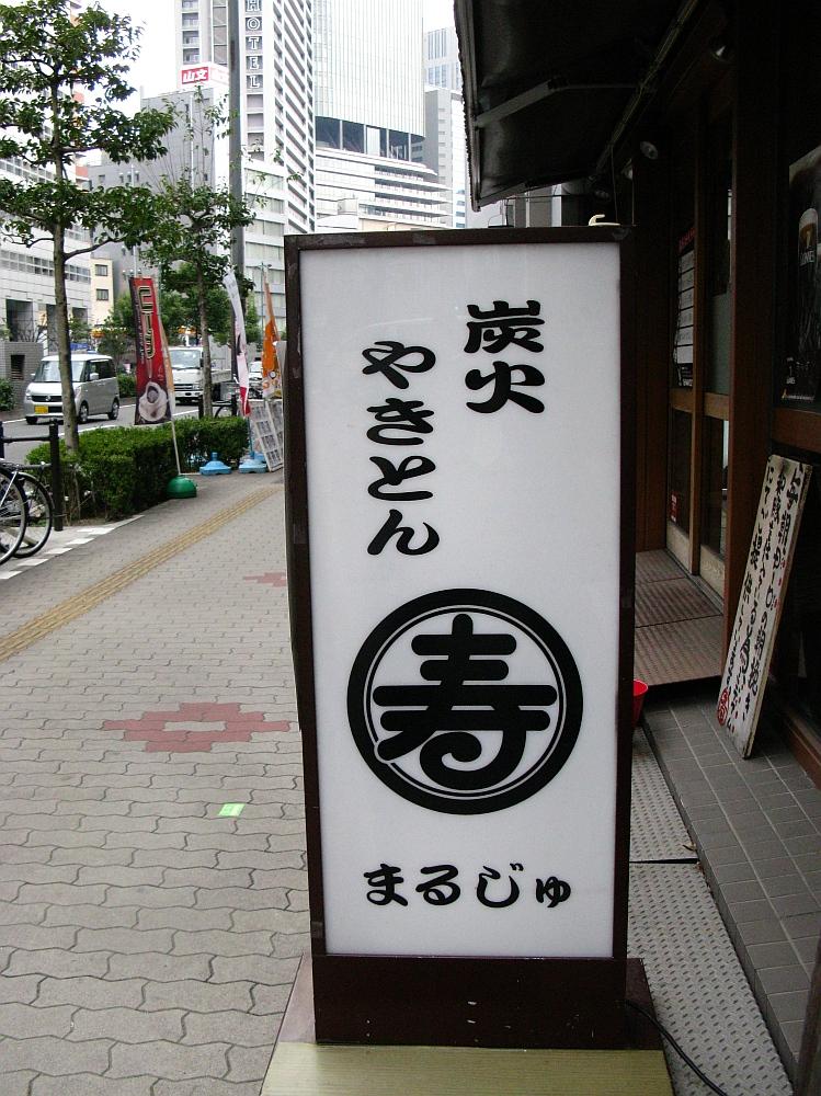 2013_03_13 051