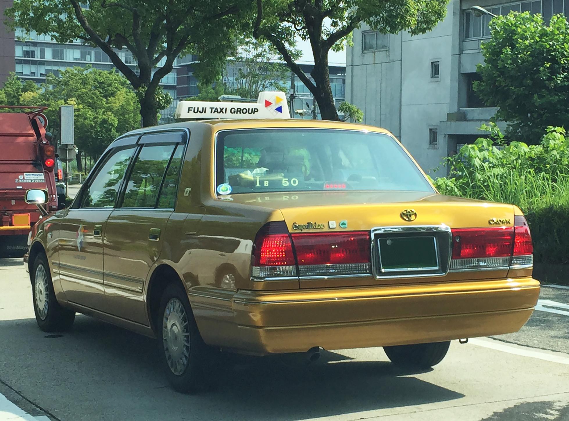 1707金色タクシー
