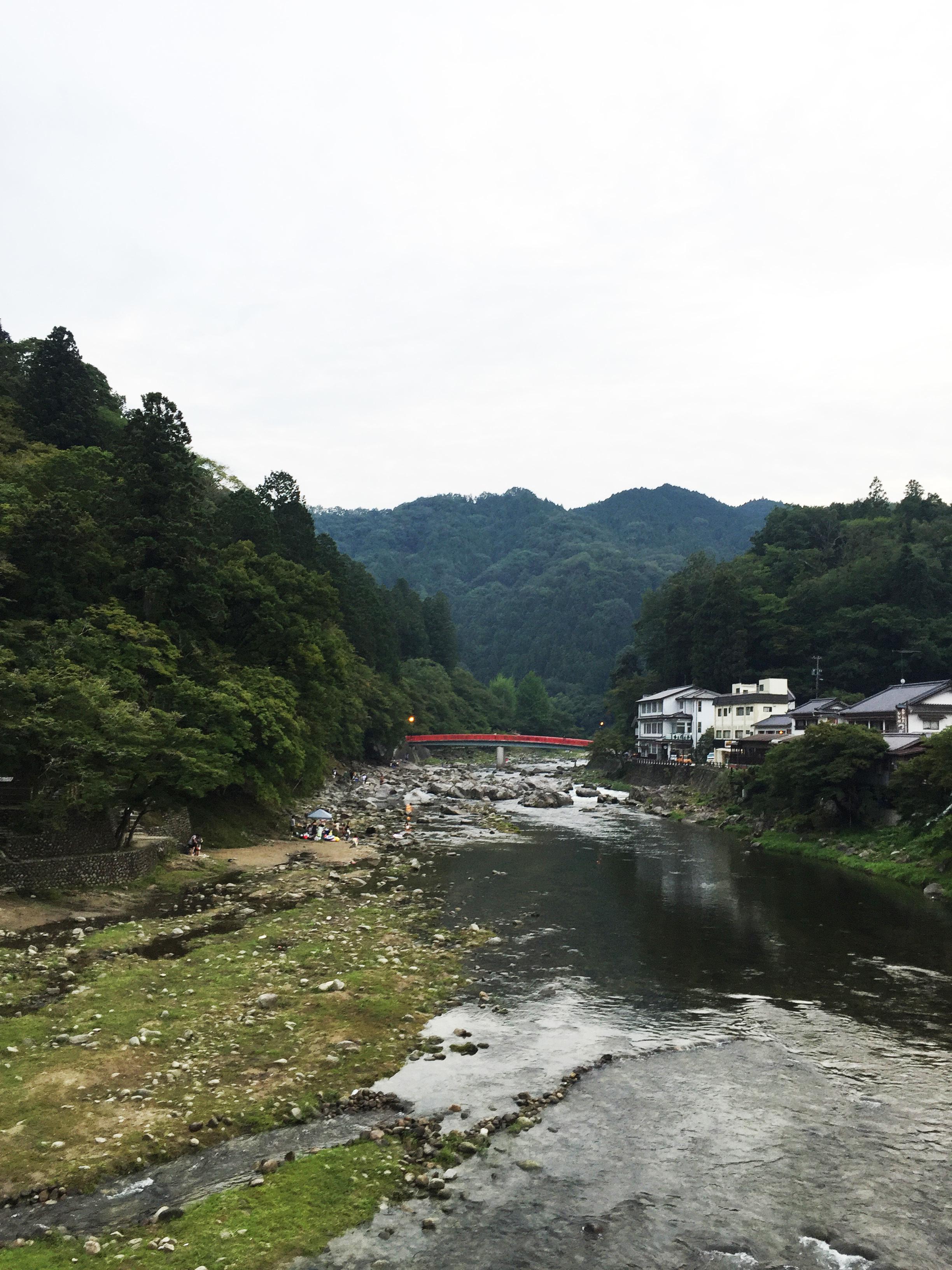1708香嵐渓