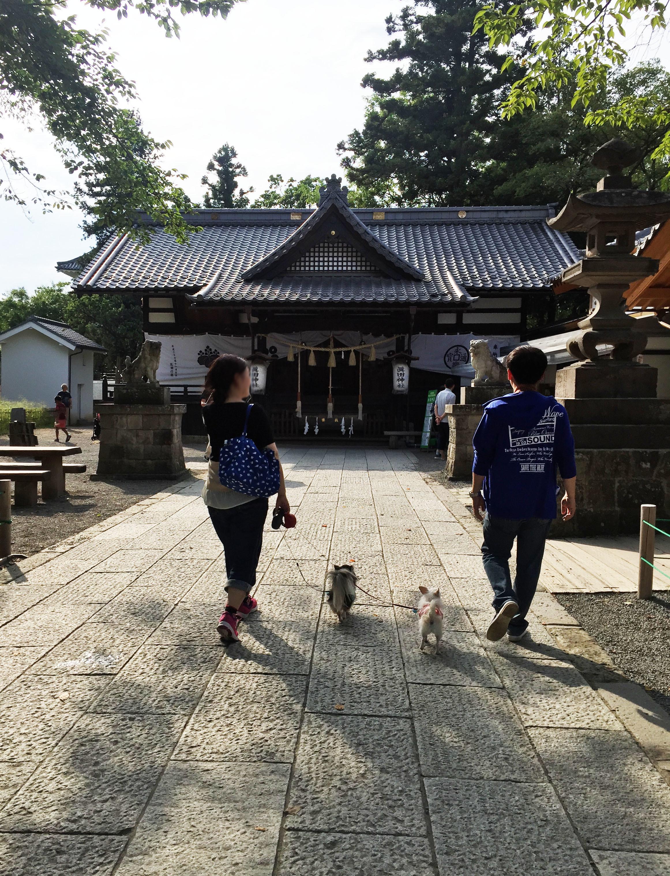 1708真田神社01