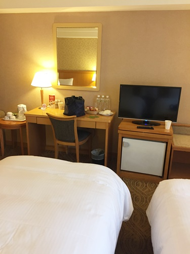 神旺大飯店