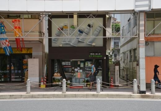 170705-113118-横須賀衣笠20170705 (23)_R