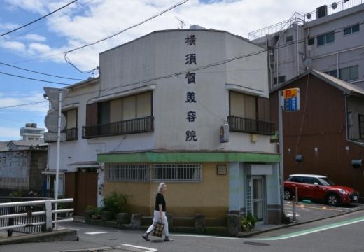 170705-114124-横須賀衣笠20170705 (53)_R