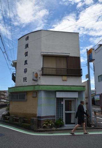 170705-113916-横須賀衣笠20170705 (38)_R