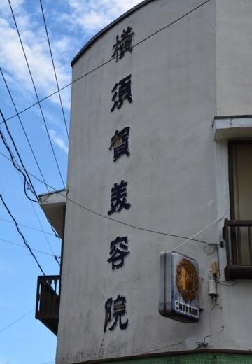 170705-113926-横須賀衣笠20170705 (41)_R