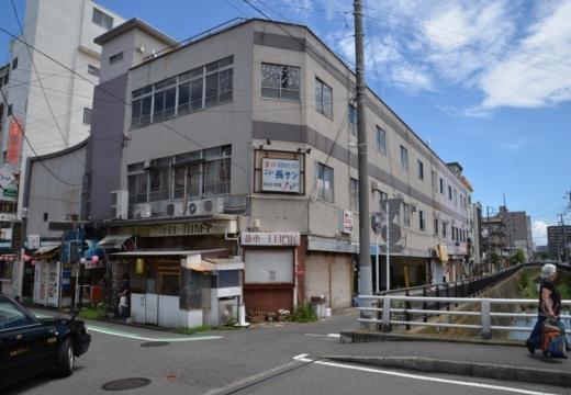 170705-114142-横須賀衣笠20170705 (57)_R