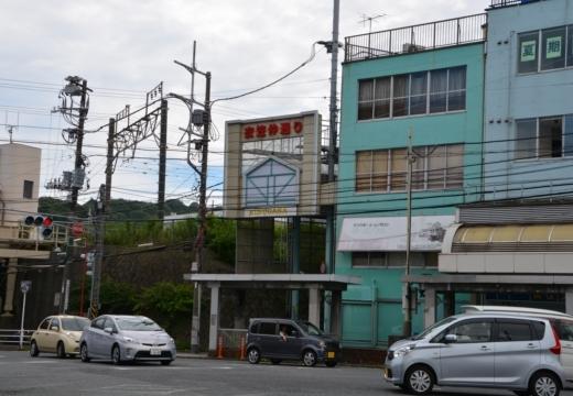 170705-135300-横須賀衣笠20170705 (294)_R