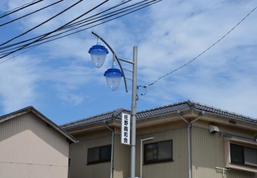 170705-123742-横須賀衣笠20170705 (153)_R