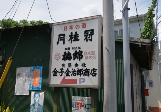 170705-131007-横須賀衣笠20170705 (210)_R