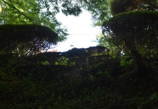 170711-160617-横浜山手洋館スペシャル201707 (267)_R