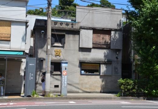 170711-130239-横浜山手洋館スペシャル201707 (38)_R