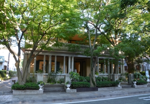 170711-165002-横浜山手洋館スペシャル201707 (363)_R
