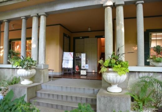 170711-164326-横浜山手洋館スペシャル201707 (351)_R