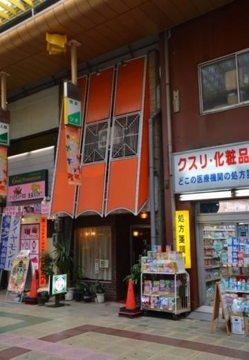 170627-134620-蒲田・六郷・雑色20170627 (103)_R