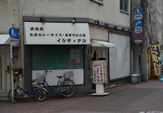 170627-134329-蒲田・六郷・雑色20170627 (99)_R