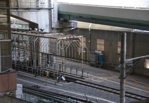 170222-143353-鉄道博物館20170222 (38)_R