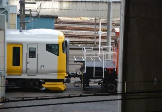 170222-143401-鉄道博物館20170222 (41)_R