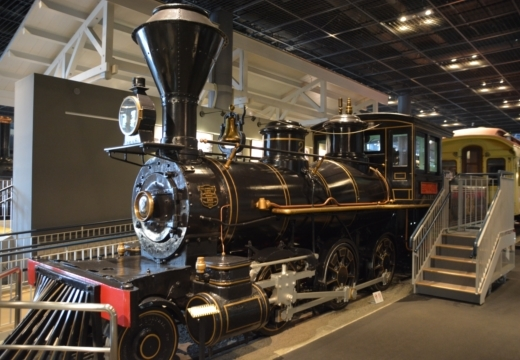 170222-150047-鉄道博物館20170222 (105)_R