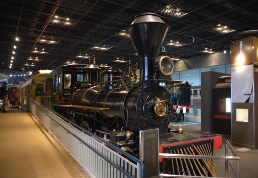 170222-151015-鉄道博物館20170222 (152)_R