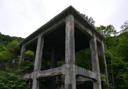 140712-153401-幌内炭鉱 (263)_R
