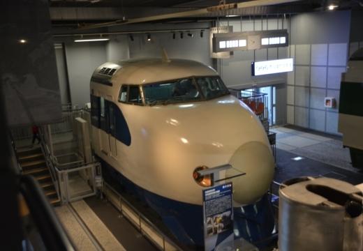 170222-161607-鉄道博物館20170222 (342)_R
