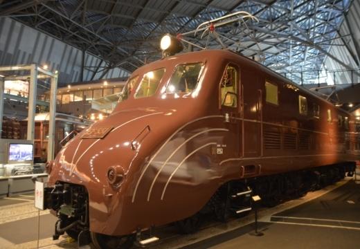 170222-154038-鉄道博物館20170222 (294)_R