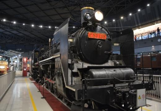 170222-154210-鉄道博物館20170222 (300)_R