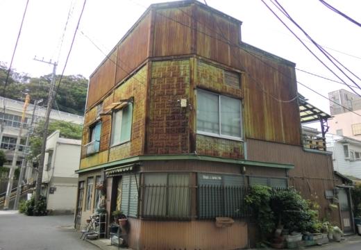 120624-135845-横須賀 (34)_R