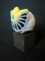 仮面ライダーファム01