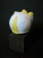 仮面ライダーファム02