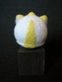 仮面ライダーファム04