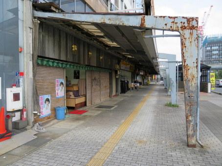 岐阜駅周辺05